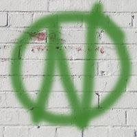n-anarchy