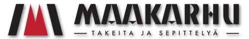 maakarhu-logo-mus